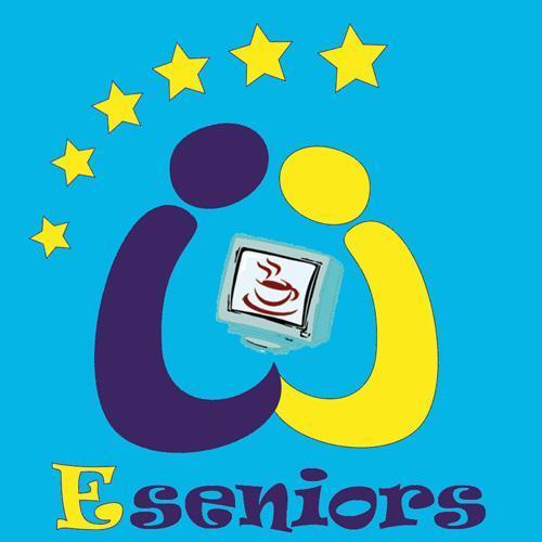 e seniors